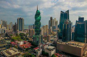 Gafi podría ingresar a Panamá en la lista gris