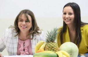 Colmena es un proyecto dirigido a combatir la pobreza en diferentes sectores del país.