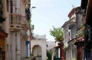 Airbnb ha sido una nueva manera de hacer turismo, según los expertos. Foto: Cortesía