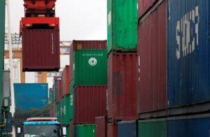 58% de los latinoamericanos ven el comercio como sinónimo de más empleo.