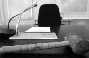 Se propone fortalecer la independencia e imparcialidad de la administración de justicia, con un Consejo Superior de la Magistratura y Tribunal Constitucional.