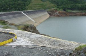 Las hidroeléctricas reportaron una desaceleración en sus aportes. Archivo