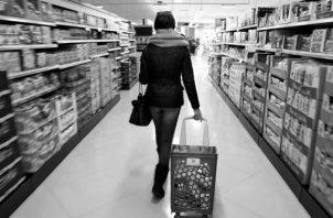 El consumo y la venta responsable van de la mano en un mercado de libre comercio, con reglas claras que propicien la satisfacción de ambos. Foto: EFE.
