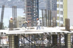 La modificación evitaría que hubiera tantos cuestionamientos sobre proyectos