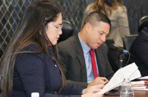La medida busca eliminar burocracia en colegios particulares.Foto: Asamblea