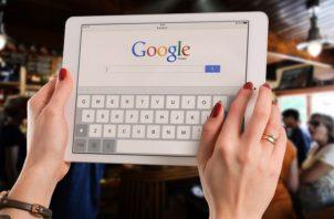 Trabajarán temas relacionados con política pública e Internet.  Google