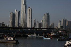 """La """"corrupción"""" es la principal causa por la cual las  empresas de Estados Unidos no invierten en Panamá."""