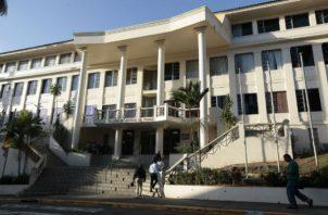 Con la decisión de la Corte queda suspendido que el mecanismo sea aplicable a todos los financiamientos