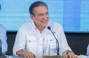 Las propuestas apuntan a reactivar la economía de Colón por medio de la generación de plazas de empleo.