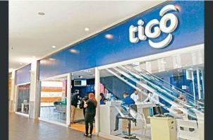 Millicom también compró a la empresa Cable Onda en Panamá EFE