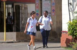"""El Gobierno cubano atribuyó su decisión de retirar a los médicos a las declaraciones """"amenazantes y despectivas"""" de Bolsonaro."""