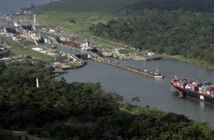 El Consejo Nacional del Agua además adelanta estudios sobre la disposición de agua cruda del Lago Gatún, que atiende la demanda de siete potabilizadoras .