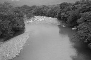 Se pueden hacer miles de parques nacionales, pero sin un manejo, esto es por el gusto, al final, la falta de agua nos dirá lo mal administradores que somos.