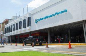 El Estado panameño y Cable and Wireless, empresa que forma parte de Liberty, comparten la visión de que Panamá se convierta en la mejor plataforma de negocios tecnológicos.