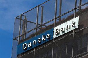 Danske Bank anunció también hoy el cierre de su negocio bancario en el resto de países bálticos y Rusia