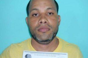 El detenido Rafael Luis Sanjur Guzmán no retornó a la cárcel de David, Chiriquí.