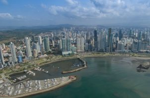 Panamá está siendo el último país en actuar y quieren salir del patrón internacional con las reglas a la medida