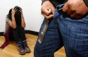Conapredes señaló que es importante la prevención de los delitos sexuales, además de interponer las denuncias oportunamente ante cualquier situación que alarme o dé un indicio de que se esté cometiendo este tipo de delitos en la comunidad.