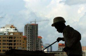Quibdó tiene la mayor tasa de desempleo con un 17.6%