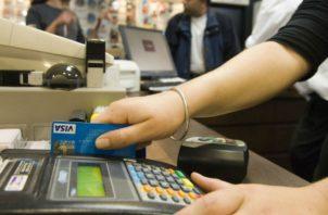 A diciembre del año pasado, los panameños registraban una deuda de más de $91 millones