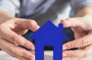 No hay fecha para inscribir la residencia en Patrimonio Familiar Tributario o la Vivienda Principal
