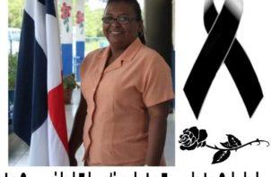 """Yanie Arosemena falleció en el hospital Luis """"Chicho"""" Fabrega tras recibir 15 puñaladas."""