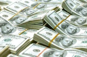 Se pone en peligro la actividad económica e inversiones en el país