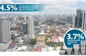 Estos acontecimientos tienen repercusiones en actividades como la logística, el centro financiero, transporte, Zona Libre de Colón y el Canal de Panamá, pilares fundamentales de la economía de Panamá..