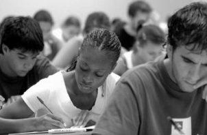 El recorte representa un impacto negativo si se tiene en cuenta el papel que la educación superior significa en términos de la formación del capital humano Foto: EFE.