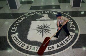 En la acusación, interpuesta en el Tribunal de Distrito de Columbia, ACLU pidió a la Inteligencia estadounidense que publique toda la información sobre el caso.