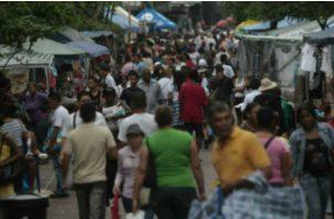 De acuerdo con el GEM, Panamá tiene una actividad emprendedora temprana que se refiere a los emprendimientos de 0 a 3 años. Foto/Archivo