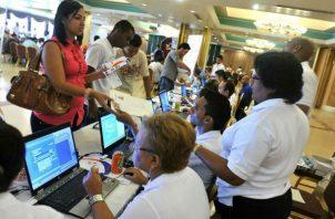 Buscan estimular la generación de empleo