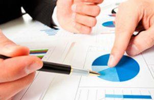 Aumenta el número de víctimas de supuestas empresas que ofrecen préstamos