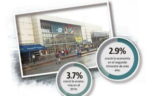 Empresas panameñas se enfrentan a la falta de capacidad de inversión y buscan aliados estratégicos.