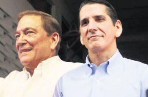 Los candidatos presidenciales de oposición parten con ventaja para las elecciones de mayo de 2019.