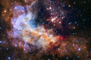 """""""Saber que hay otro (evento sonoro) sugiere que podría haber más por ahí"""", dijo Ingrid Stairs a BBC, astrofísica de la Universidad de British Columbia (UBC)."""