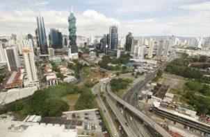 Panamá, principal socio comercial de España en Centroamérica. Archivo