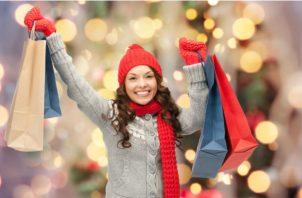 Es común sentir mucha presión por las compras, las finanzas, la preparación de la cena, decoración, vestuario, entre otros.