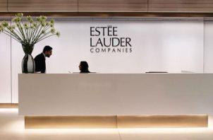 Más de 150 panameños formarán parte de la fuerza laboral de esta nueva oficina regional de Estēe Lauder Companies.