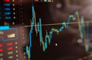 Transacción posiciona como un emisor importante en el mercado de valores local