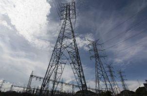 Trabajadores de Sitiespa  indican que la cuarta línea de transmisión será concesionada a una empresa por un periodo de 20 años. Foto/Archivo