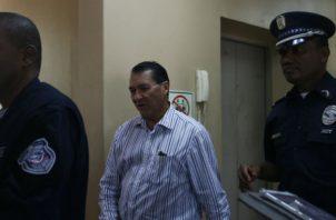 Las investigaciones por el caso El Gallero se iniciaron en 2017.