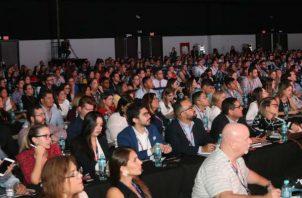 El encuentro EXMA-Expo Marketing cuenta con el apoyo de la Autoridad de Turismo de Panamá