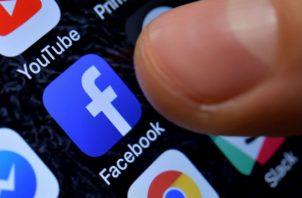 De acuerdo con el portal DownDetector, especializado en el rastreo de este tipo de problemas, las caídas del servicio de Facebook se concentraron en Europa Occidental.