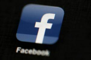 Paúl Ceglia reclama a Mark Zuckerberg la mitad de Facebook. Foto: Archivo/Ilustrativa.