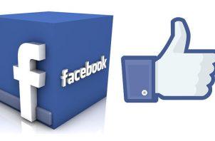 """Facebook anunció que ha comenzado a ocultar el número de los denominados """"Me gusta"""" en las publicaciones en su red en Australia."""