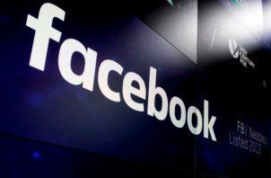 Facebook fue afectado por ataque informático.