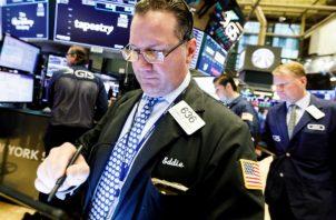 La Reserva Federal comienza su reunión en la que podría aplicar un nuevo recorte de los tipos de interés.