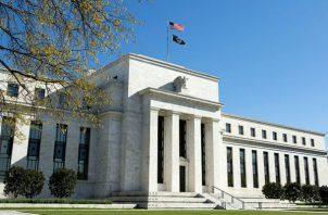 Los tipos de interés se encuentran actualmente en el rango de entre 2.25% y 2.5%