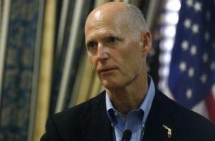 Concluida hoy la última contabilidad, la Secretaria de Estado de Florida deberá certificar los resultados oficiales de los comicios el próximo martes.
